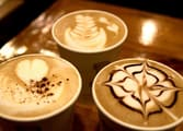 Cafe & Coffee Shop Business in Moonee Ponds