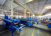 Industrial & Manufacturing Business in Cairns