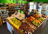 Grocery & Alcohol Business in Anglesea