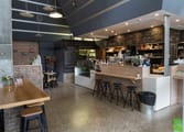 Cafe & Coffee Shop Business in Canberra