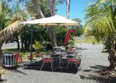 Cafe & Coffee Shop Business in Byron Bay