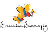 Beauty, Health & Fitness Business in Parramatta