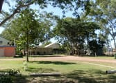 Accommodation & Tourism Business in Burketown