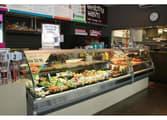 Takeaway Food Business in Essendon