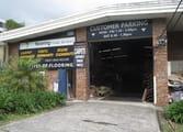 Home & Garden Business in Brookvale