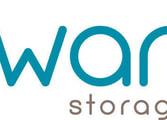 Homeware & Hardware Business in NSW