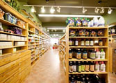 Food & Beverage Business in Carlton