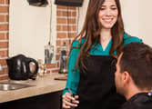 Hairdresser Business in Adelaide