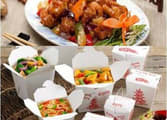 Takeaway Food Business in Box Hill