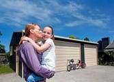 Franchise Resale Business in Nowra