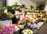 Florist / Nursery Business in Ivanhoe