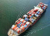 Import, Export & Wholesale Business in Cairns