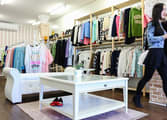 Clothing & Accessories Business in Box Hill