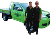 Transport, Distribution & Storage Business in Maroochydore