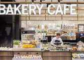 Food, Beverage & Hospitality Business in Mount Waverley