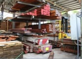 Industrial & Manufacturing Business in Portsmith