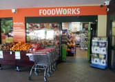 Supermarket Business in Traralgon