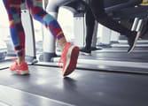 Beauty, Health & Fitness Business in Brisbane City