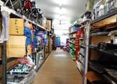 Retail Business in Tamborine Mountain