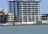 Real Estate Business in Maroochydore