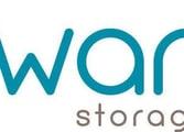 Retail Business in Port Macquarie