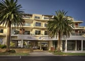 Accommodation & Tourism Business in Cowes