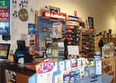 Newsagency Business in SA