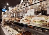 Bakery Business in Thornbury