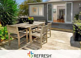 Garden & Household Business in Perth
