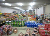 Supermarket Business in Cranbourne