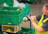 Fruit, Veg & Fresh Produce Business in Frankston