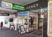 Post Offices Business in Katoomba