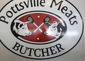 Butcher Business in Tweed Heads