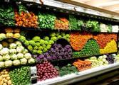 Fruit, Veg & Fresh Produce Business in Hastings