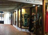 Retail Business in Port Douglas