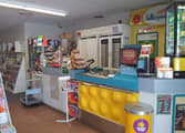 Newsagency Business in Gosnells