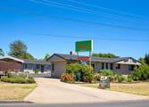 Motel Business in Tamworth