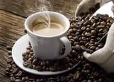 Cafe & Coffee Shop Business in Earlwood