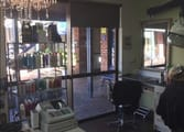 Beauty Salon Business in Mudgeeraba