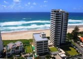 Hotel Business in Surfers Paradise