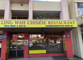 Restaurant Business in Frankston