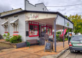Cafe & Coffee Shop Business in Kenilworth