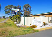 Real Estate Business in Junee