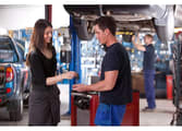 Accessories & Parts Business in Chermside