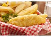 Food, Beverage & Hospitality Business in Acacia Ridge