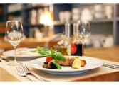 Restaurant Business in Acacia Ridge