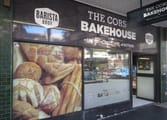 Bakery Business in Manly