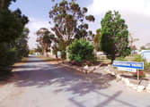 Caravan Park Business in Ouyen