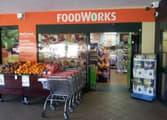 Supermarket Business in Blackett