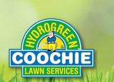 Garden & Household Business in Maroochydore